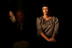 TA PUM racconti e canti della Prima Guerra Mondiale