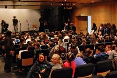 Teatro-civile_DSC_0556