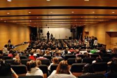 Teatro-civile_DSC_0564