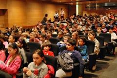 Teatro-civile_DSC_0565