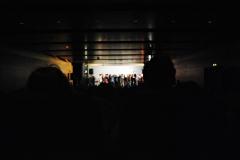 Teatro-civile_DSC_0573