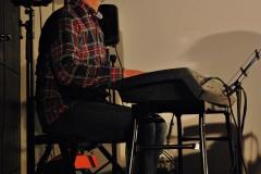Teatro-civile_DSC_0577