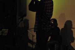 Teatro-civile_DSC_0584