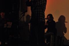 Teatro-civile_DSC_0586