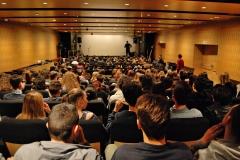 Teatro-civile_DSC_0623