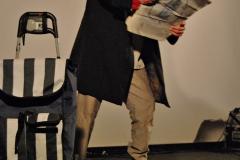 Teatro-civile_DSC_0634