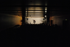 Teatro-civile_DSC_0639