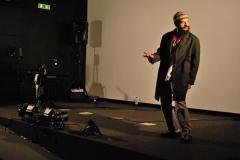 Teatro-civile_DSC_0647