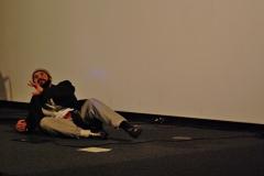 Teatro-civile_DSC_0649