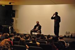 Teatro-civile_DSC_0657