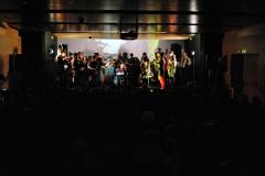 Teatro-civile_DSC_0661