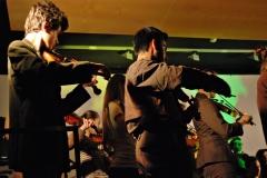 Teatro-civile_DSC_0680