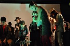Teatro-civile_DSC_0704