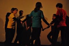 Teatro-civile_DSC_0721