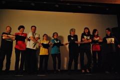 Teatro-civile_DSC_0738