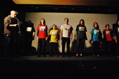 Teatro-civile_DSC_0747