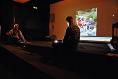 Teatro-civile_DSC_0771