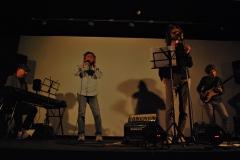 Teatro-civile_DSC_0776