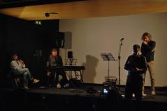 Teatro-civile_DSC_0794