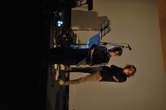 Teatro-civile_DSC_0795
