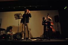 Teatro-civile_DSC_0814