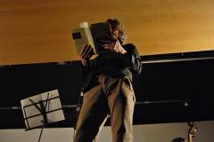 Teatro-civile_DSC_0819