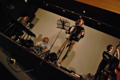 Teatro-civile_DSC_0836