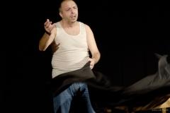 NEL MIO PAESE TeatroGruppo Popolare
