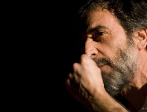 I DOCENTI RACCONTANO – IL DIRETTORE DIDATTICO GIUSEPPE ADDUCI