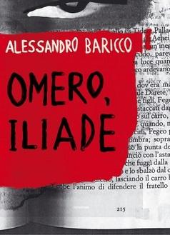 Uomini-libro: Iliade TeatroGruppo Popolare