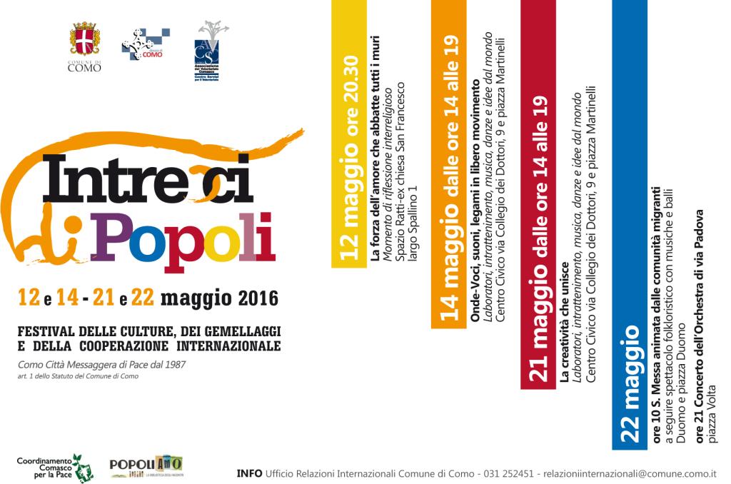 cartolina_intrecci-2016