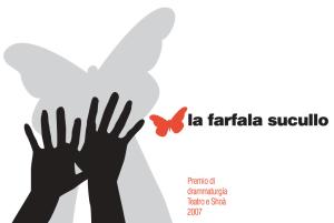 spettacolo LA FARFALA SUCULLO @ Cine Teatro Astrolabio | Como | Lombardia | Italia
