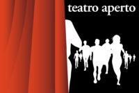 immagine 3x2 teatro aperto
