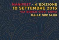 manifest2016_news