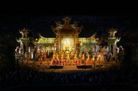 turandot-arena-opera-festival-2016