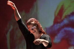 spettacolo SANTA BARBERA @ Piccola Accademia   Como   Lombardia   Italia