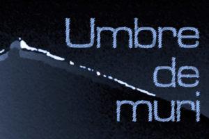 concerto UMBRE DE MURI @ Piccola Accademia | Como | Lombardia | Italia