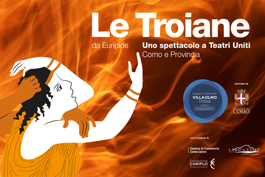 Le Troiane