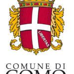 Comune di Como